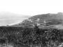 1900 - Narvik-bilder - fra 1897 - 1930