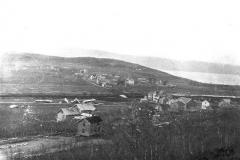 S800800_1899 Torvet-Frydenlund