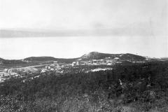 S800800_1904 Narvik mot nord
