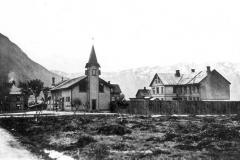 S800800_1910 Skolegården