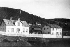 S800800_Framneslia gård