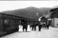 S800800_Narvik stasjon perong