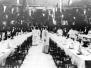1900 - Ofotbanen Apningseremoni