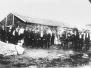 1900 - Ofotbanen fra anleggstiden