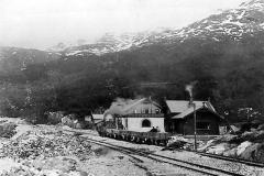 S800800_Narvik-stasjon-m-arbeidstog