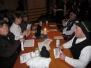 2009 - Generalforsamlinga